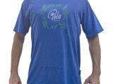 Camiseta Palm | Malha Ecológica