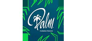 Palm Natural